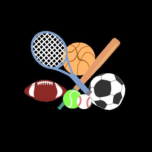 deportes--1