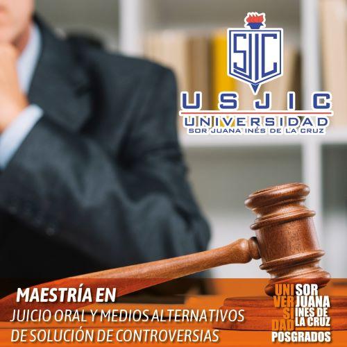 juicios-1